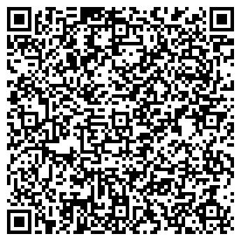 QR-код с контактной информацией организации Славиан, ООО