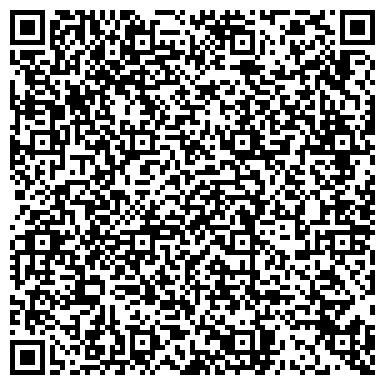 QR-код с контактной информацией организации Сенюков Сергей Викторович, СПД (Домфасад)