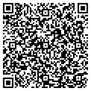 QR-код с контактной информацией организации ТМ Мета-Пласт, ЧП