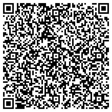 QR-код с контактной информацией организации Виконера (Vikonera), ООО