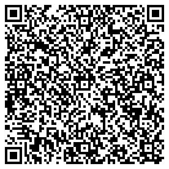 QR-код с контактной информацией организации РОСХИМПОСТАВКА, ООО