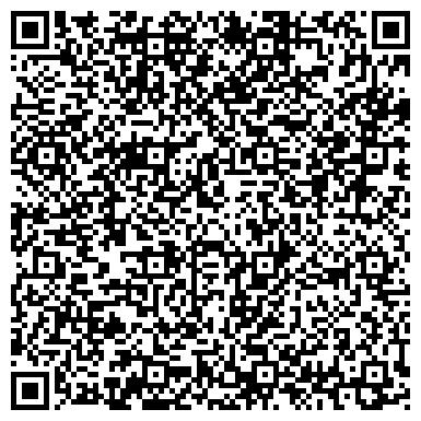QR-код с контактной информацией организации Мир Комфорта и Уюта, ЧП