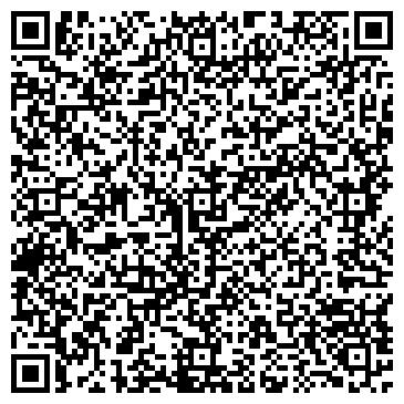 QR-код с контактной информацией организации Бауербуд, ООО