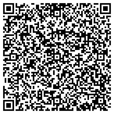 QR-код с контактной информацией организации СОТЭКС НПО, ЗАО