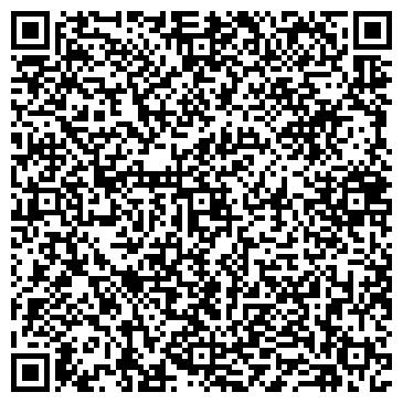 QR-код с контактной информацией организации ЮСЭС Львов, ООО