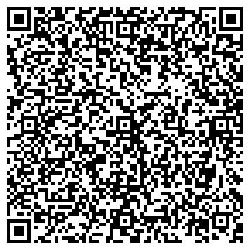 QR-код с контактной информацией организации Модерн2006, ООО