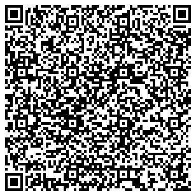 QR-код с контактной информацией организации Баланс, ООО (ТОВ ВТФ Баланс ЛТД)