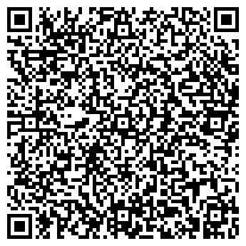 QR-код с контактной информацией организации ЯнаАрт, ЧП (Арт_ell)