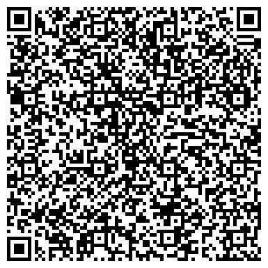 QR-код с контактной информацией организации Мастерская архитектора Людмилы Кравец