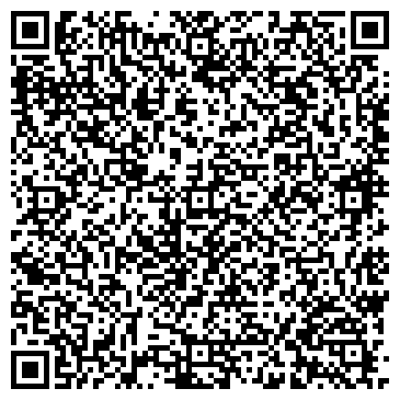QR-код с контактной информацией организации Кайрос 777, ЧП