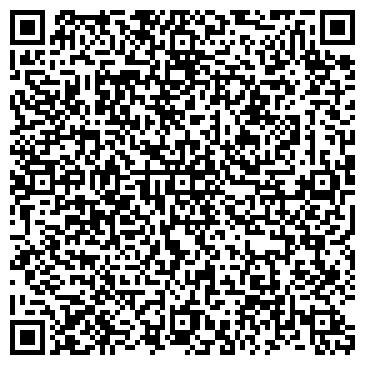 QR-код с контактной информацией организации СтройПромСервис, ООО