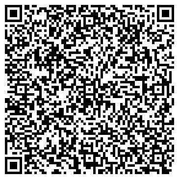 """QR-код с контактной информацией организации ООО """"Премьер Юкрейн"""""""