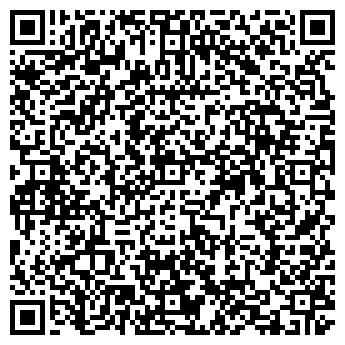 """QR-код с контактной информацией организации Общество с ограниченной ответственностью """"МиколаiвБуд"""""""