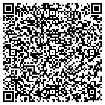 QR-код с контактной информацией организации ЭКО-ПРОФИЛЬ