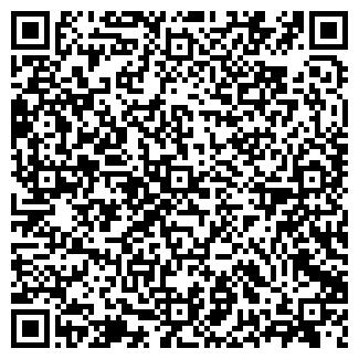 QR-код с контактной информацией организации ЧП Орлов