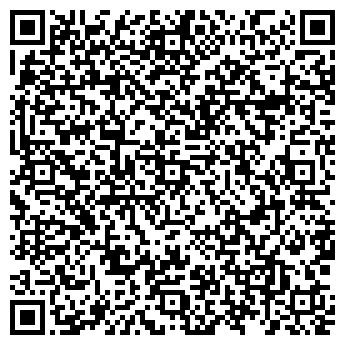 QR-код с контактной информацией организации ООО Соттос