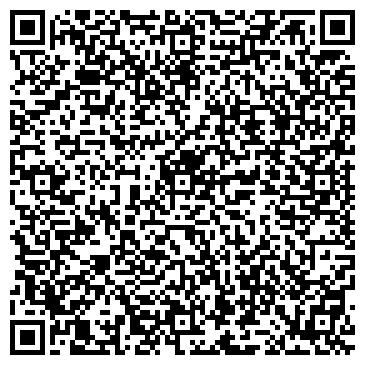 QR-код с контактной информацией организации Промтехсервис Луганск, ООО