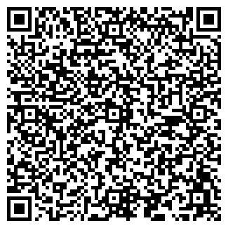QR-код с контактной информацией организации Общество с ограниченной ответственностью Викили-пром