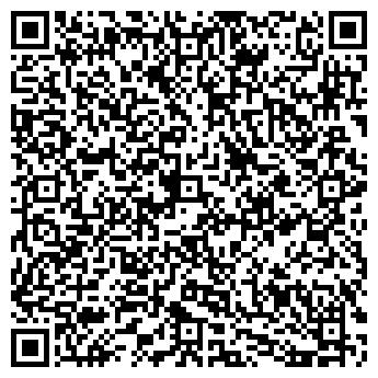 QR-код с контактной информацией организации Усадьба СЛД