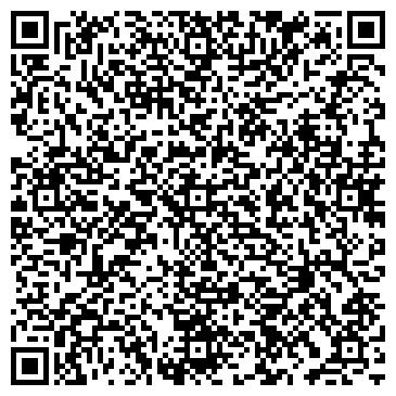 QR-код с контактной информацией организации Ландшафтный центр «Киевский особняк