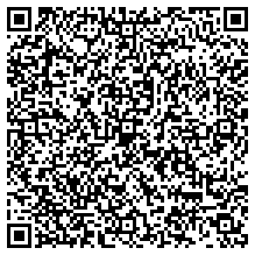 """QR-код с контактной информацией организации ЧП """"Водный Ландшафт"""""""