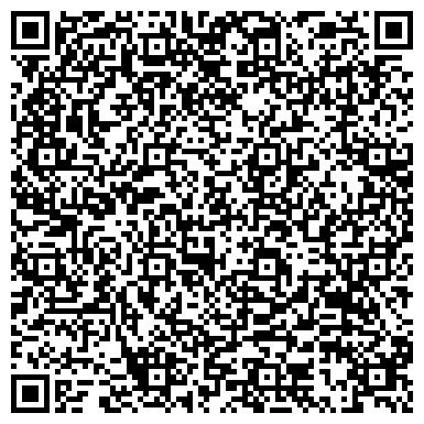 QR-код с контактной информацией организации СиЭсЭл Продактс, ООО (CSL Продактс)