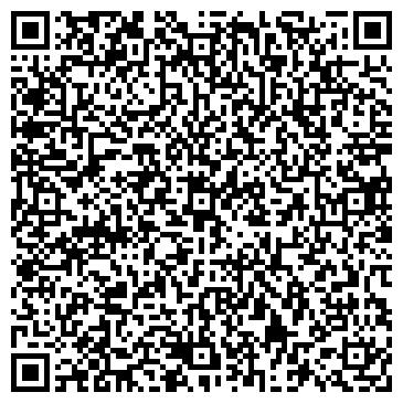 QR-код с контактной информацией организации Велопарковка, ЧП