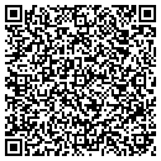 QR-код с контактной информацией организации Мафы, ООО