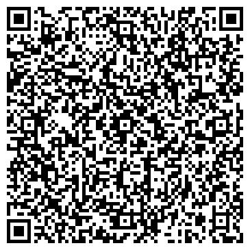 QR-код с контактной информацией организации ЧП «Лупитько»