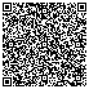 QR-код с контактной информацией организации Зерноэлеватор, ЧП