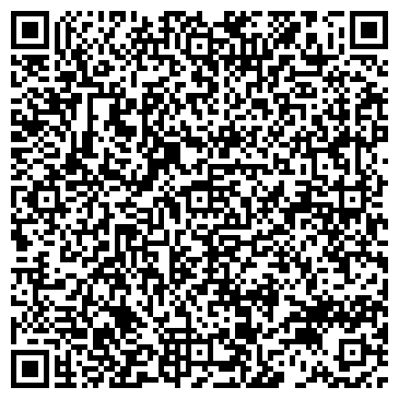 QR-код с контактной информацией организации Архетон Украина, ООО