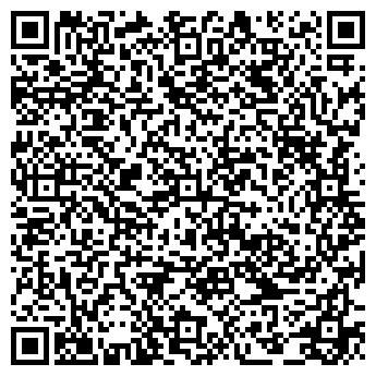 QR-код с контактной информацией организации Чароитбуд, ООО