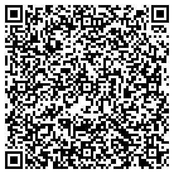 QR-код с контактной информацией организации МетаПласт, ООО