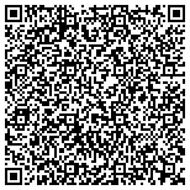 QR-код с контактной информацией организации Укладка кафеля плитки, ЧП