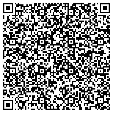 QR-код с контактной информацией организации ВОЛГОГРАДСКАЯ КОМПАНИЯ ТЕКСТИЛЬ МАРКЕТ ООО ВОЛЖСКИЙ Ф-Л