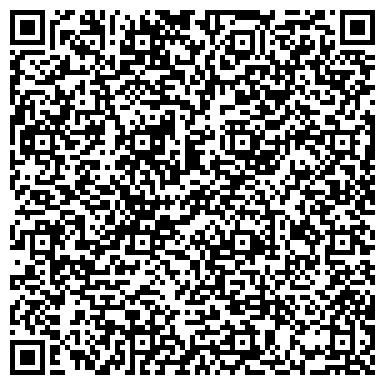 QR-код с контактной информацией организации Альянс-гранит, ООО
