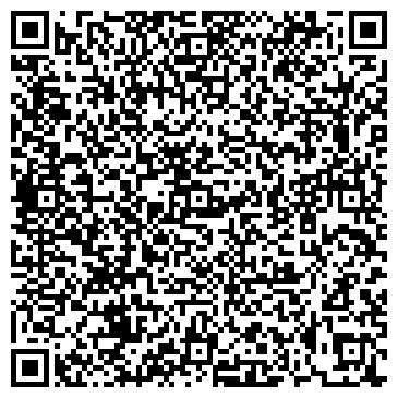 QR-код с контактной информацией организации Виппул,ЧП (Vippool)