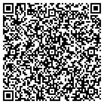 QR-код с контактной информацией организации Компания Ковка Люкс, ООО