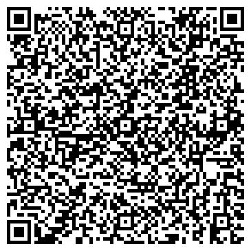 QR-код с контактной информацией организации Билдинг Фьючер, ООО (Building Future)