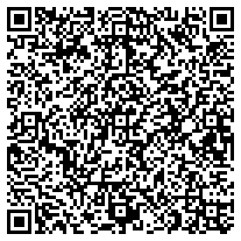 QR-код с контактной информацией организации ТБК-1, ООО