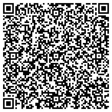 QR-код с контактной информацией организации НПП Виант, Группа компаний