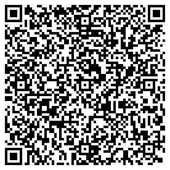 QR-код с контактной информацией организации Частное предприятие ЧП Кияшко