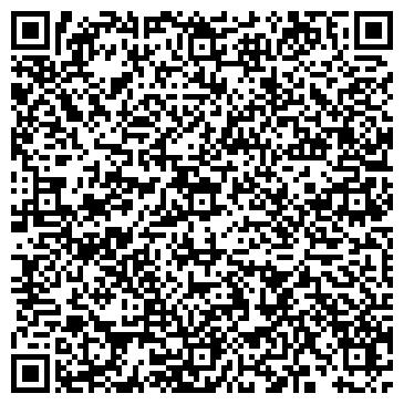 QR-код с контактной информацией организации Дорбудтехнология, ООО