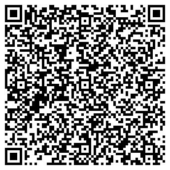 QR-код с контактной информацией организации Килевой, СПД