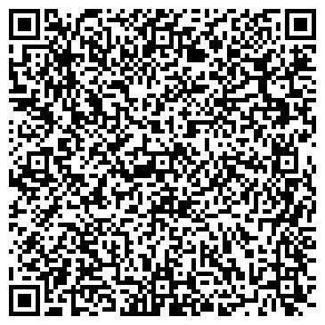 QR-код с контактной информацией организации ТЕКСТИЛЬ МАРКЕТ ВОЛГОГРАДСКАЯ КОМПАНИЯ, ООО