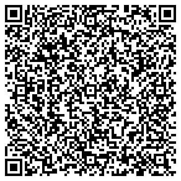 QR-код с контактной информацией организации Прядка, ЧП (Kaniv steel)