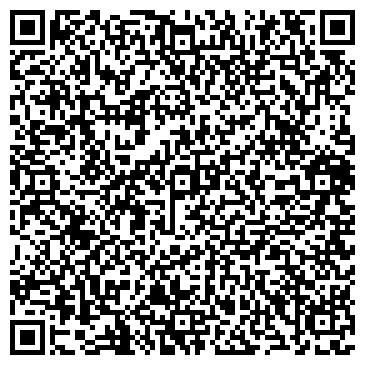 QR-код с контактной информацией организации Декор-Люкс, ООО