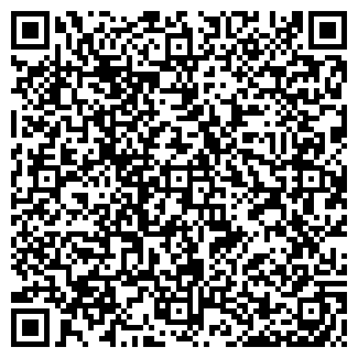 QR-код с контактной информацией организации Худан, ЧП