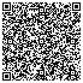 QR-код с контактной информацией организации Мазурок, СПД