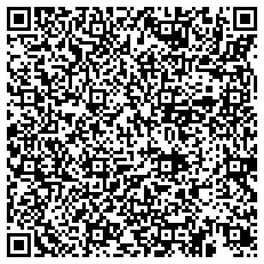 QR-код с контактной информацией организации Строительно-монтажное управление-595, ООО